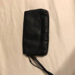 Handbags - Coach wristlet/clutch